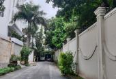 Bán đất biệt thự compound P. Bình An, Q2, gần Cầu Sài Gòn, 13x27m, SĐ, 125 tr/m2. LH: 0906997966