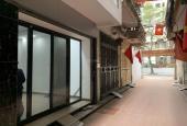Quận Thanh Xuân: Cho thuê văn phòng 40m2x7 tầng cách Ngụy Như Kon Tum, Lê Văn Lương 30m giá cực rẻ