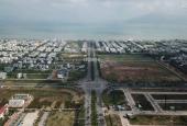 Bán lô đất Dragon Smart City Đà Nẵng đường 5m5 1 tỷ 650 tr