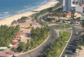 Bán lô đất mặt tiền Hoàng Sa view biển Võ Nguyên Giáp Đà Nẵng