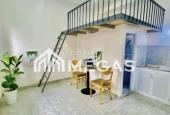 Cho thuê phòng mới xây có nội thất tại 51 Bình Giã, P13, Q Tân Bình giá 3,6tr/th