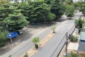 Bán nhà riêng tại đường Nguyễn Duy Trinh, Phường Bình Trưng Đông, Quận 2, Hồ Chí Minh DT 100m2