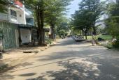 Bán đất KDC Nam Long mặt tiền đường D3, LH: 0987971171 - Mr Tùng
