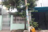 Nhà cấp 4 hẻm 1979 Huỳnh Tấn Phát. 4,5m*18,5 m, đường 9 m