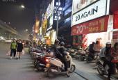 Vị trí đắc địa - Mặt phố Nguyễn Trãi - Vỉa hè rộng - KD đỉnh - 86m2 - MT 3.5m - Giá chỉ 13.8 tỷ