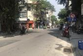 Chính chủ bán nhà mặt phố Nguyễn Khuyến Văn Miếu - Đống Đa 3 tầng 35m2 giá thỏa thuận