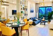 Bán căn hộ siêu đẹp trung tâm thành phố