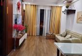 Bán căn hộ 2 PN ban công ĐN, chung cư Helios 75 Tam Trinh Hoàng Mai, HN gía 2,1tỉ - LH 0963368379