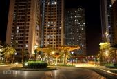 Bán căn hộ 3 PN tại chung cư Goldmark City - 136 Hồ Tùng Mậu giá rẻ