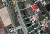 Chính chủ cần bán đất mặt tiền Rừng Sác, Bình Khánh, Cần Giờ