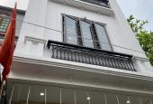 Bán nhà 2 mặt thoáng ô tô đỗ cách nhà 15m khu Văn Cao, Ngô Quyền, Hải Phòng