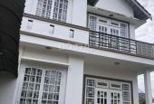 Villa Đà Lạt cho thuê tháng nguyên căn giá tốt