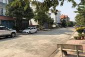 Đất mặt tiền đường 1 Xã Vĩnh Lộc A - H. Bình Chánh 105m2