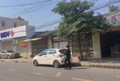Cần bán nhanh đất chính chủ mặt đường Vàng A Nam Giang Nam Trực Nam Định
