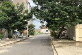 Bán lô đất đường Trần Thanh Mại Phước Mỹ - Sơn Trà
