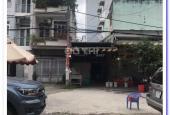 Nhà hot hẻm 19 Nguyễn Cửu Đàm, Phường Tân Sơn Nhì, dt 4 x 22m, cấp 4, giá 8,4 tỷ