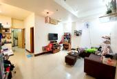 Bán căn hộ Q. Bình Tân, sổ hồng vĩnh viễn, 2PN 2WC, trả trước 650 triệu nhận nhà ngay