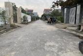Bán siêu phẩm tại Hải Thành - Dương Kinh - Vị Trí siêu vip - Gần dự án Vin