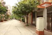 Cho thuê nhà riêng tại 409 đường Tam Trinh, Quận Hoàng Mai, Hà Nội diện tích 90m2, giá 32tr/tháng