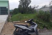 Cần bán đất thổ cư đường An Phú Tây - Hưng Long, Bình Chánh, giá 22 triệu/m2