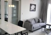 Cho thuê căn hộ chung cư tại dự án Xi Grand Court, Quận 10, Hồ Chí Minh diện tích 75m2 giá 13 tr