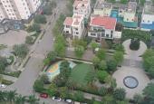 Chính chủ bán chung cư NGD-N03T8 căn góc 100m2- 3PN view Hồ Tây LH: 0986.857.358