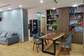 Chính chủ cần bán căn góc 122m2 tại chung cư Thống Nhất Complex 82 Nguyễn Tuân. 3 phòng ngủ