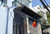 Bán nhà hẻm 7m đường Hương Lộ 2, căn góc 48m2 1 lầu 3 phòng giá 4,5 tỷ. LH 0948882887