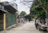 Bán lô đất đấu giá đẹp Hà Trì - Phú Lương, gần chợ TTTM Hà Đông, giá 3,9 tỷ