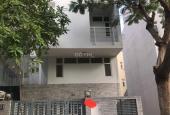 Bán nhà phố KDC Phú Mỹ, đường Hoàng Quốc Việt, P. Phú Mỹ, Quận 7 giá rẻ chỉ 14,8 tỷ
