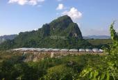 Bán trang trại DT 15ha, Lương Sơn, Hòa Bình, chuồng trại đồng bộ, đầy đủ pháp lý. LH: 0983337986