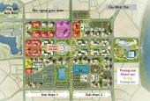 Tổng hợp các căn biệt thự Starlake Tây Hồ giá tốt T3/2021, liên hệ 0968255618