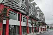 GĐ tôi cần bán căn shophouse Khai Sơn Town DT 99m2 xây 5 tầng giá 13 tỷ. LH 0939668688