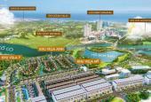 Chỉ 22tr/m2 đất nền ven biển đã có sổ mặt tiền đường 7,5m phù hợp định cư và đầu tư
