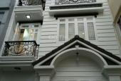 Siêu hiếm nhà 5 tầng 85m2 MT 7m mặt phố Vũ Trọng Phụng, Thanh Xuân giá 28 tỷ. 0902255181