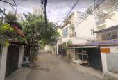 Nhà phố đường Số 9, Thảo Điền, Quận 2. Diện tích: 206m2, giá tốt