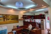 Chính chủ bán căn hộ CC 80.6m2 3pn No1A Bán Đảo Linh Đàm