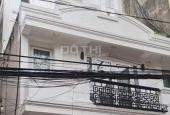 Cần bán gấp khách sạn vip toạ trên phố cổ, DT 166m2, giá 135 tỷ