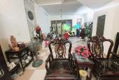 Cần thanh khoản gấp nhà Hồ Quỳnh Võ Thị Sáu, 57m2, 5 tầng, mặt tiền 6m, giá 8.8 tỷ