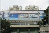 Bán gấp căn 3PN Parkson Hùng Vương Plaza 126 Hồng Bàng, P12, Q5