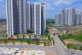 Mặt tiền Phước Thiện xây 7 lầu Vinhome Grand Park 150m2 - 11,999 tỷ gấp
