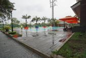 Hồ bơi quay phim trường, quảng cáo MV tại Q7
