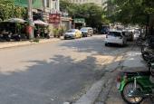 Mặt tiền kinh doanh ngay Đào Trinh Nhất - Con đường huyết mạch giao Phạm Văn Đồng - Kha Vạn Cân