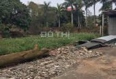 Bán nhanh đất Thái Lai, Minh Trí 600m2 thổ cư sổ đỏ, gần sân golf, giá chỉ 3,2 tr/m2