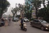 Cho thuê mặt bằng 2500m2 mặt phố Hoàng Quốc Việt phù hợp làm nhà hàng, showroom, siêu thị