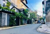 Nhà giảm giá 850 triệu bán gấp 62m2x5 tầng đường Nguyễn Văn Thương Phường 25 Bình Thạnh