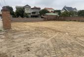 Bán đất tại đường 35, Xã Minh Trí, Sóc Sơn, Hà Nội diện tích 1651m2 giá 3.7 triệu/m2