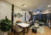 Một căn 2PN cuối cùng dự án TSG Lotus Sài Đồng, nhận nhà ở ngay, đã có sổ hồng, giá 2.1 tỷ/72m2