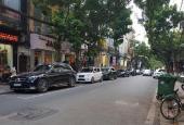 Hạ 10 tỷ, bán gấp siêu phẩm MP Triệu Việt Vương: 200m2, MT 8m, building, kinh doanh đỉnh, 100 tỷ