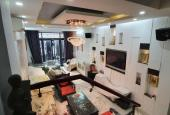 Nhà mới hiện đại HXH 5L Hoàng Văn Thụ P. 8 Phú Nhuận thuê hoặc bán giá tốt
